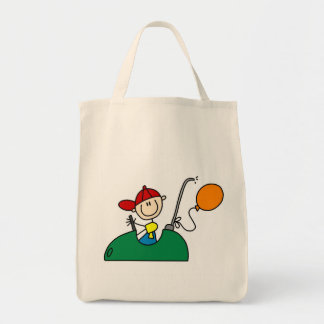 Bumper Cars T-shirts and Gifts Tote Bags