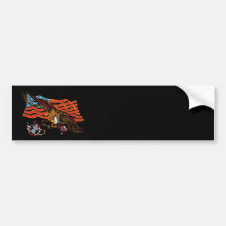 Bumper-Sticker-6 Car Bumper Sticker