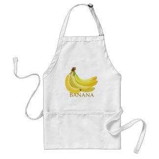 Bunch of Bananas Aprons