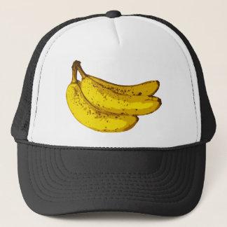 Bunch of Bananas Trucker Hat