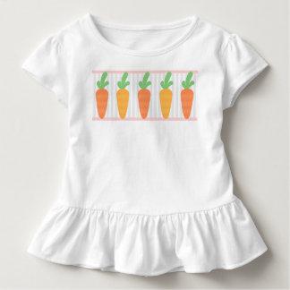 Bunch of Carrots Toddler T-Shirt