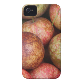 Bundle of Apples iPhone 4 Cover