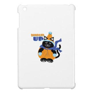Bundled Up iPad Mini Covers