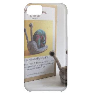 Bungbu Store iPhone 5C Case