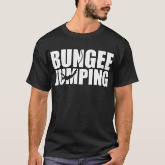 Bungee jumping T-Shirt