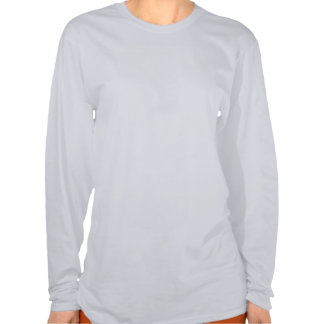 Bunn bunny t-shirts
