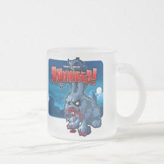 Bunniees! Mug