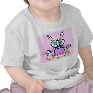 Bunny Baby T-Shirt