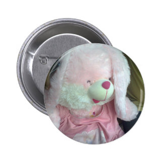Bunny Button