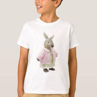 Bunny Doll T-Shirt