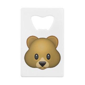 Bunny - Emoji