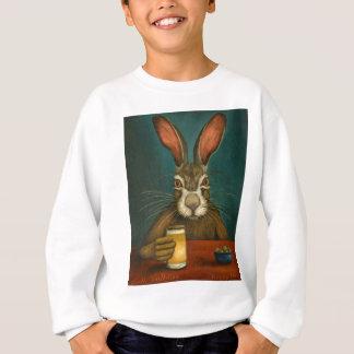 Bunny Hops Sweatshirt