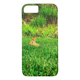 Bunny Rabbit Phone Case