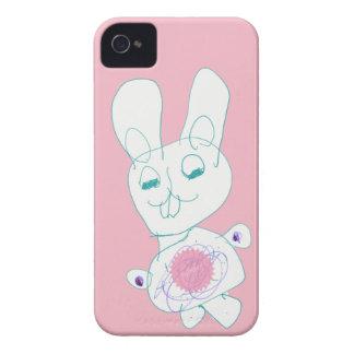 Bunny Sweet Phone Case