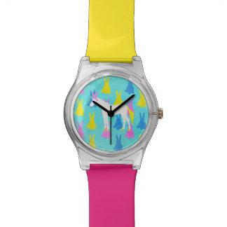 Bunny Unicorn Watch
