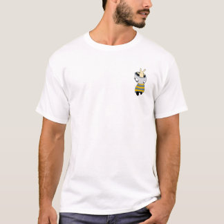 bunnyhead T-Shirt