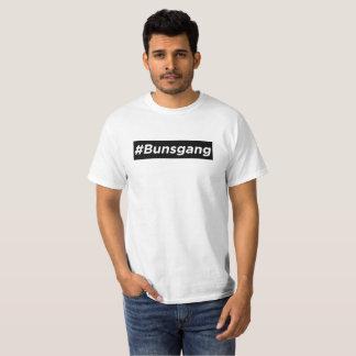 #Bunsgang Blackout Edition Shirt