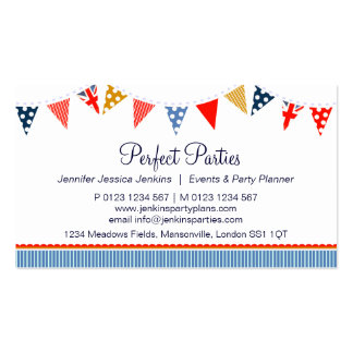 700 event planning business cards and event planning for Sample event planner business cards