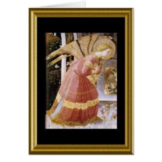 Buon natale - Italian Christmas Wishes Cards