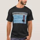 Buoy Sea Lions T-Shirt