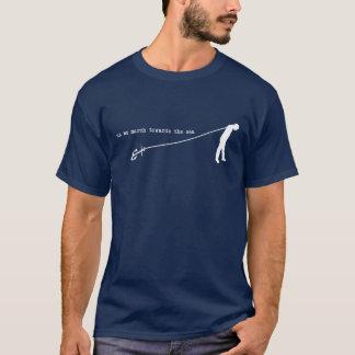 Burdens T-Shirt