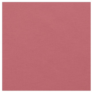 Burgandy Solid Fabric