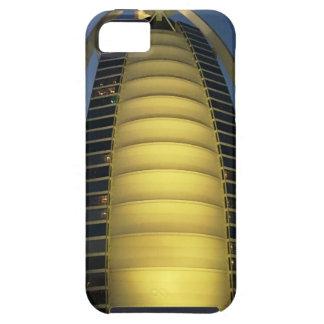 Burj Al Arab Case For The iPhone 5
