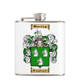 Burley Flask