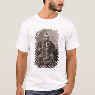 Burmese magistrate, late 19th century T-Shirt