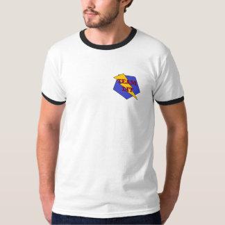Burnin' Hot! T-Shirt