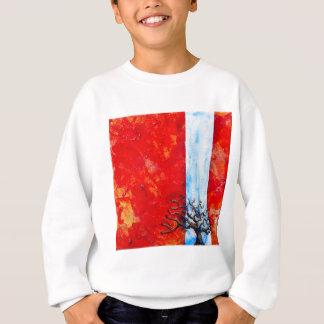 Burning Bush Sweatshirt