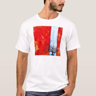 Burning Bush T-Shirt