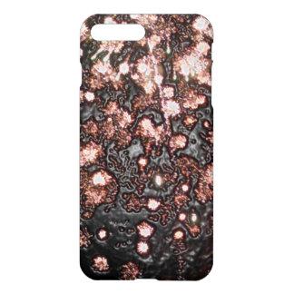 Burning Plastic iPhone 7 Plus Case