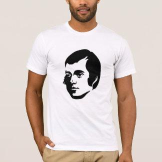 Burns T-Shirt