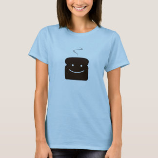 Burnt Toast! T-Shirt