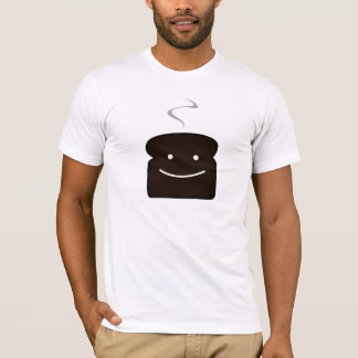 Burnt Toast T-Shirt
