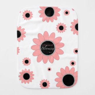 Burp Cloth for Babies