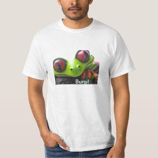 Burp! T-Shirt