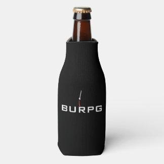 BURPG Bottle Cooler