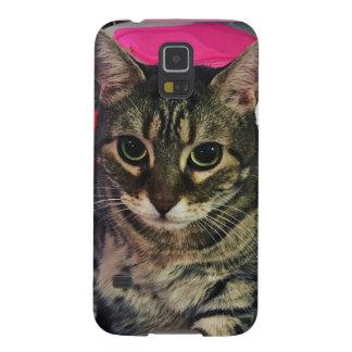 BURRITO CAT phone case for SAMSUNG phones