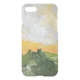 Burrow iPhone 7 Case