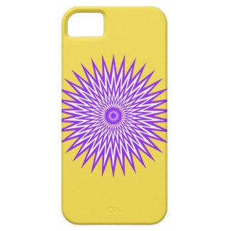Burst10 iPhone 5 Case