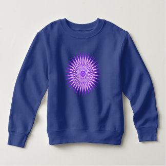 Burst10 Sweatshirt