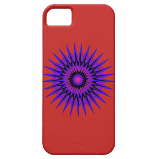 Burst14 Barely There iPhone 5 Case
