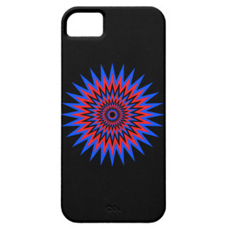 Burst17 Barely There iPhone 5 Case