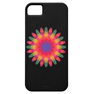 Burst19 Case For The iPhone 5