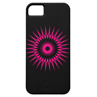 Burst6 Barely There iPhone 5 Case