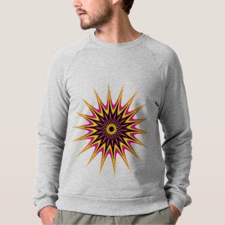 Burst7 Sweatshirt