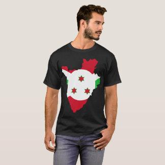 Burundi Nation T-Shirt