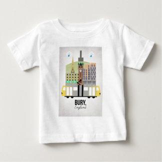 Bury Baby T-Shirt